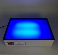 Refurbished Clare Chemical Research Blue Light Dark reader DR-180B | Cheshire Enterprise