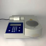 Refurbished Denver Instruments IR-200 Moisture Analyzer | Cheshire Enterprise