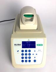 Bio-Rad MJ Mini Personal Thermal Cycler PTC 1148 | Cheshire Enterprise