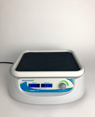 Refurbished Benchmark Scientific Orbi Shaker JR BT 302 | Cheshire Enterprise