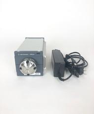 Agilent Technologies 1200 Series Model G1159A Valve | Cheshire Enterprise