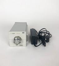 Agilent Technologies 1100 Series Model G1157A Two-Position, Ten-Port Valve