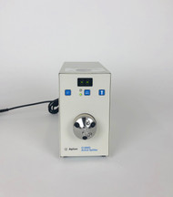 Refurbished Agilent Technologies G1968D Active Splitter | Cheshire Enterprise