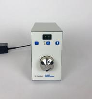 Agilent Technologies G1968D Active Splitter MRA100-000-AG2