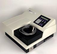 Refurbished Bio Whittaker ELX808 Microplate Reader | Cheshire Enterprise