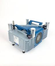 Refurbished Vacuubrand ME 8 Vacuum Pump | Cheshire Enterprise