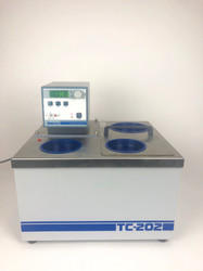 Ametek Brookfield TC-202D Temperature Control Water Bath   Cheshire Enterprise