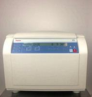 Thermo Scientific Sorvall ST16 Centrifuge 75004241 | Cheshire Enterprise