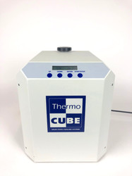 Refurbished ThermoCube 300 Solid State Cooling System | Cheshire Enterprise