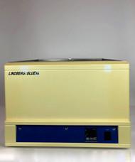 Refurbished Lindberg Blue Circulating Water Bath WB1130A-1   Cheshire Enterprise