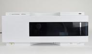Agilent Technologies 1200 Series Fluorescence Detector G1321A FLD.