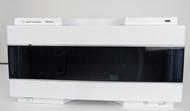 Agilent Technologies 1260 Infiniti Series Refractive Index Detector G1362A RID