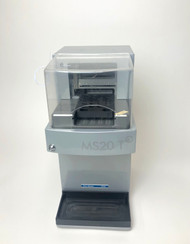 Refurbished Innovatis MS20T Cedex Autosampler | Cheshire Enterprise