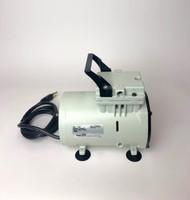 Welch Oil-Free Vacuum Pump 2534B-01 | Cheshire Enterprise