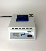 VWR Digital Heatblock 1 Cat No. 15259-050 | Cheshire Enterprise