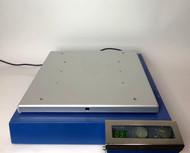 IKA 501 Digital Horizontal Shaker | Cheshire Enterprise