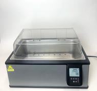VWR WB20 Digital Water Bath | Cheshire Enterprise