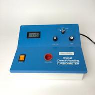 Orbeco Hellige Digital Direct Reading Turbidimeter | Cheshire Enterprise