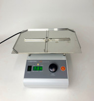 Corning LSE Digital Microplate Shaker S2030-1000-COR