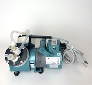 KNF Vacuum Pump and Compressor UN726.1.2 FTP | Cheshire Enterprise