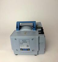Vacuubrand ME 2C NT Vacuum Pump | Cheshire Enterprise