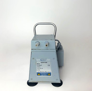 Vacuubrand ME 2C Vacuum Pump | Cheshire Enterprise