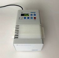 Ismatec IPC High Precision Multi Channel Dispenser C.P.78001-10