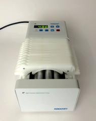 Ismatec IP High Precision Multi Channel Pump ISM943A   Cheshire Enterprise