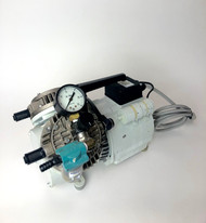 KNF Vacuum Pump MPU530-N035.1-5.92 | Cheshire Enterprise