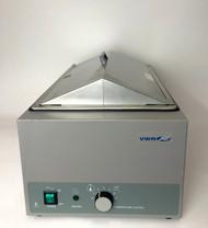 VWR Digital Water Bath 1213 | Cheshire Analytical