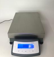 Sartorius CPA16001S Top Loading Balance | Cheshire Enterprise
