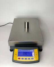 Sartorius CP16001S Top Loading Balance | Cheshire Analytical