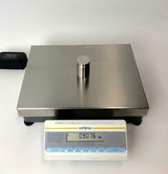 Sartorius BP 16000-S Top Loading Balance | Cheshire Enterprise