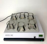 Thermolyne AROS 160 Adjustable Reciprocating Orbital Shaker | Cheshire Enterprise