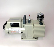 Welch Directorr 8905 Vacuum Pump | Cheshire Enterprise