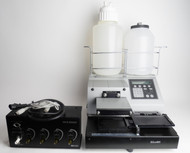 BioTek ELX405UV ELX405 Microplate Washer