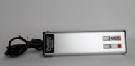 Spectroline UV Transilluminator Lamp Model ENF-260C