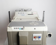 Thermo Nicolet Antaris Near-IR Analyzer