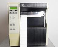Zebra 170 XiII Thermal Label Printer