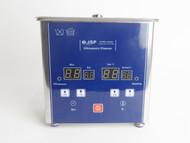 JSP Ultrasonic Cleaner Model US20