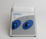 VWR 325 Hotplate Stirrer