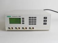 Bio-Rad PowerPac 1000 Electrophoresis Power Supply