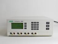 Bio-Rad PowerPac 3000 Electrophoresis Power Supply