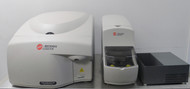 Beckman Coulter Cell Lab Quanta SC Flow Cytometer