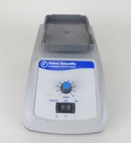 Fisher Scientific 02216100 Microplate Vortex Mixer