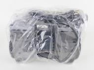 Thomas Piston Air Compressor/Vacuum Pump 2688CE44