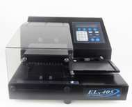 BioTek ELX405 Microplate Washer