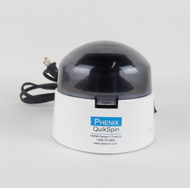 Phenix QuickSpin Micro Centrifuge