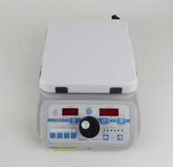 Thermo Scientific Hot Plate Stirrer SP1318525Q