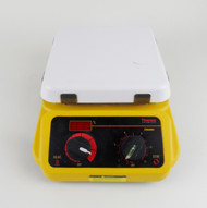 Thermo Scientific Hot Plate Stirrer SP131325